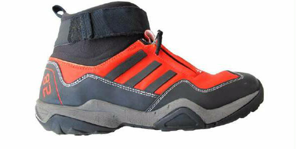 Canyoning Outdoor Adidas Canyoning Adidas Adidas Outdoor Boot Canyoning Boot Outdoor 8Nn0Omwyv
