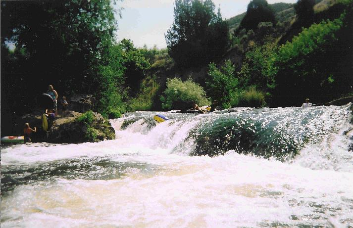 lava hot springs muslim How to get to lava hot springs idahogoogle map, directions and transportation.