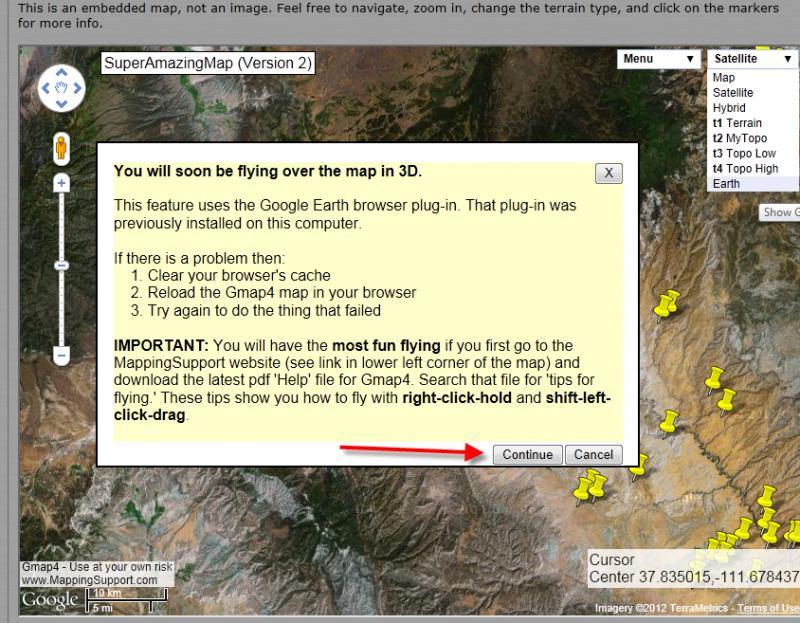 Name:  Google Earth View.jpg Views: 28324 Size:  108.4 KB