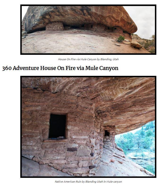 Name:  House_On_Fire_via_Mule_canyon_ShaunasAdventures.JPG Views: 221 Size:  109.7 KB