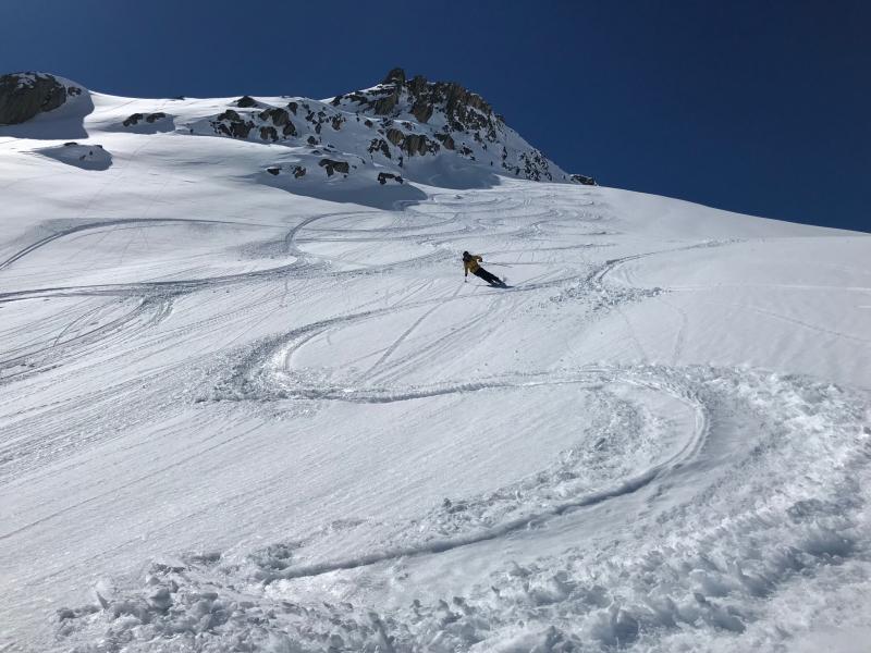 Name:  ski9.jpg Views: 68 Size:  71.0 KB