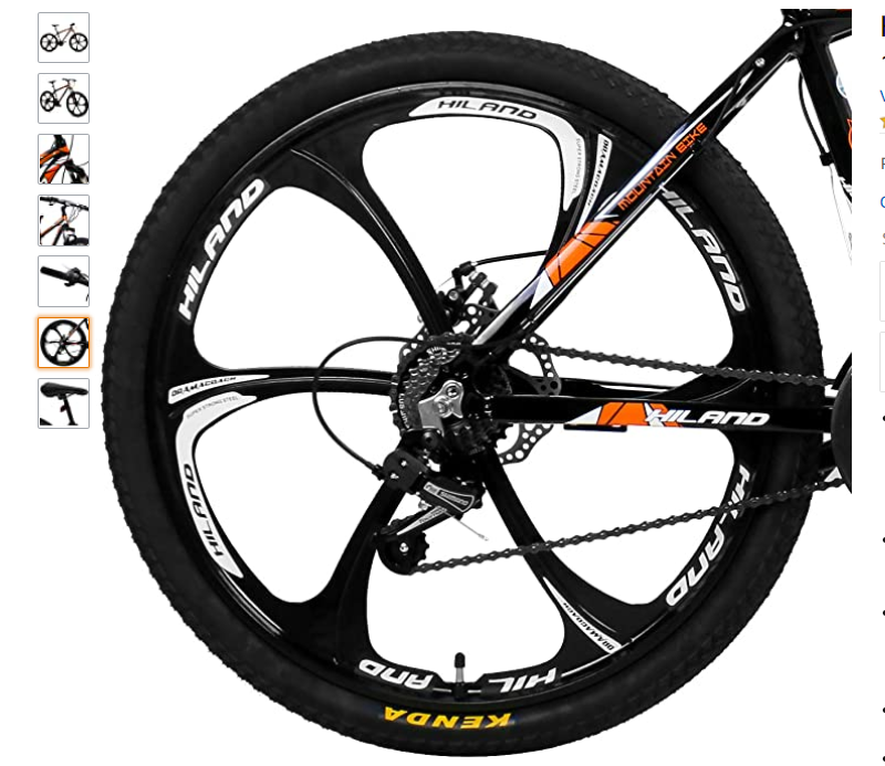 Name:  tire.png Views: 258 Size:  380.1 KB