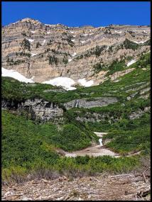 Name:  Timpanogos_Falls.jpg