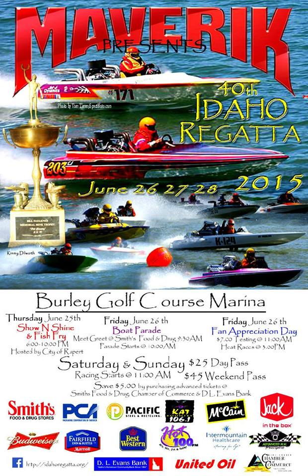 Name:  Idaho Regatta 2015.jpg