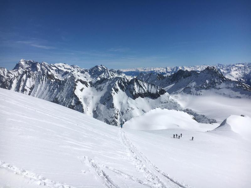 Name:  ski10.jpg Views: 56 Size:  55.9 KB
