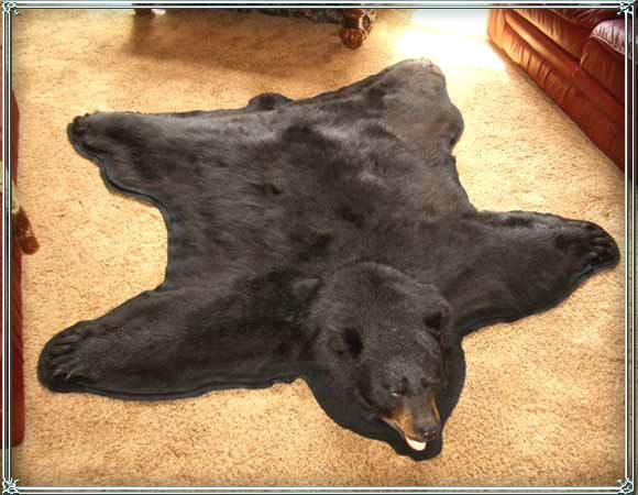 Name:  bear-fur-rug-bear-skin-rug.jpg Views: 202 Size:  42.4 KB