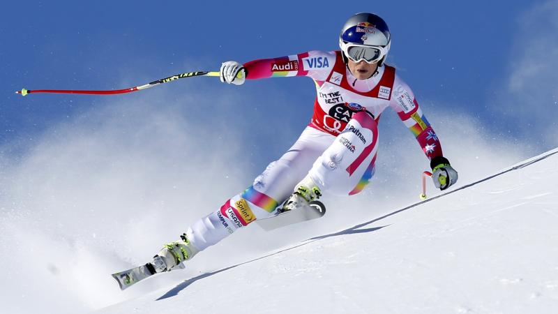 Name:  la-sp-sn-ski-lindsey-vonn-downhill-20150124.jpg Views: 66 Size:  34.7 KB