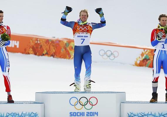 Name:  ted ligety gold medal podium.jpg Views: 62 Size:  50.4 KB