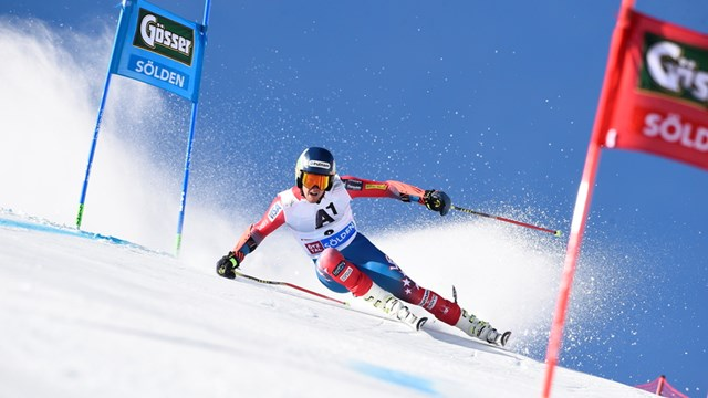 Name:  ted ligety GS.jpg Views: 67 Size:  47.8 KB