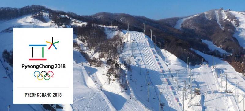 Name:  PyeongChang 2018.jpg Views: 75 Size:  49.6 KB