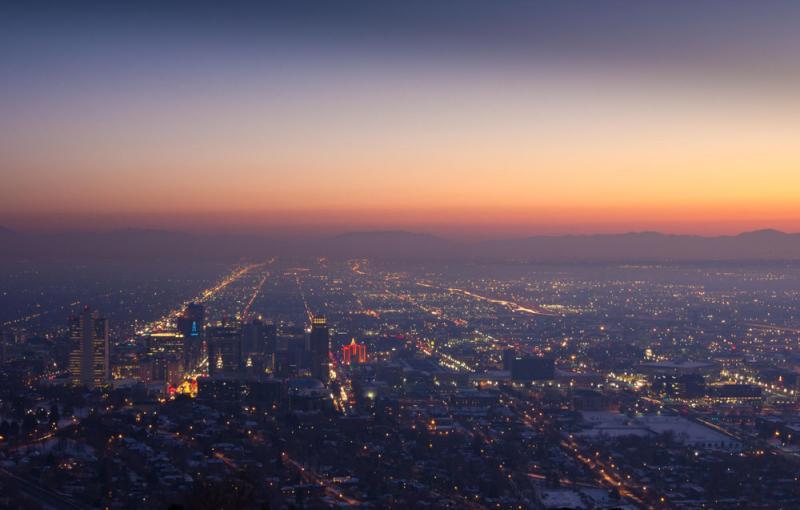 Name:  Smog.jpg Views: 218 Size:  42.4 KB