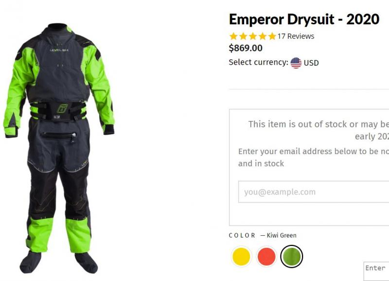 Name:  drysuit.jpg