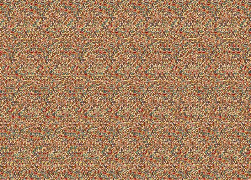 Name:  s1.jpg Views: 70 Size:  192.7 KB