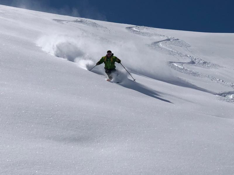 Name:  ski1.jpg Views: 183 Size:  44.6 KB