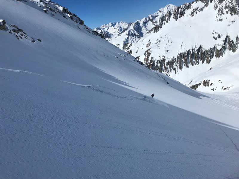 Name:  ski15.jpg Views: 109 Size:  58.4 KB