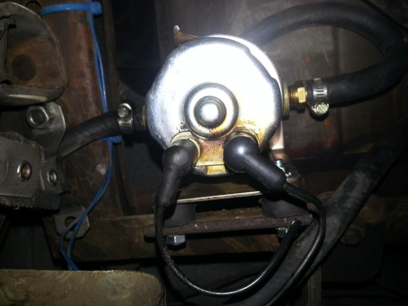 Name:  Fuel Pump.jpg