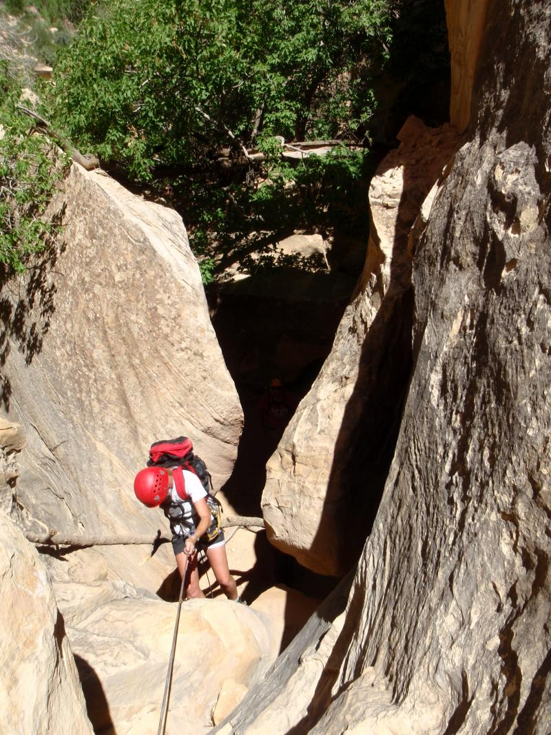 Name:  Cassidy Canyon 04&#.jpg Views: 1148 Size:  195.2 KB