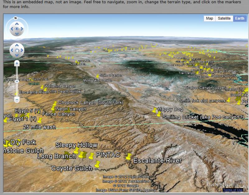 Name:  Google Earth View.jpg Views: 30954 Size:  114.9 KB