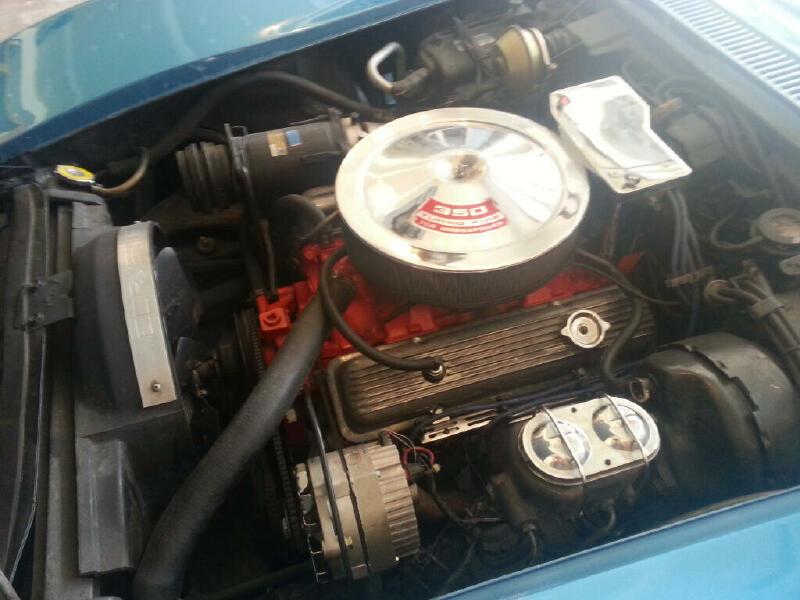 Name:  Motor Org.jpg Views: 2027 Size:  66.6 KB