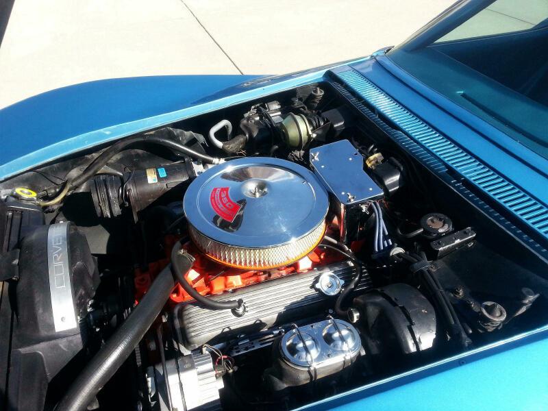 Name:  Motor Detailed.jpg Views: 10104 Size:  98.3 KB