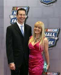 Name:  K Busch and P Driscoll.jpg