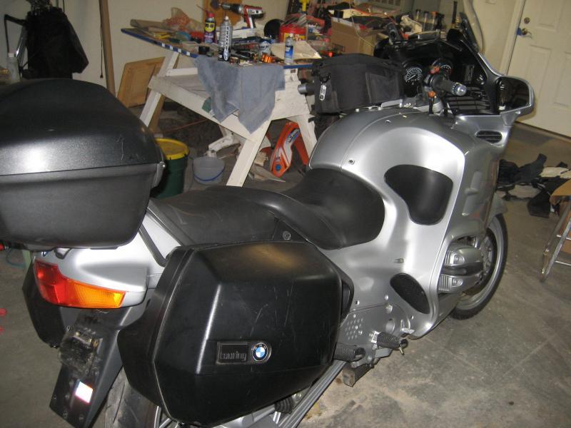 Name:  BMW2.jpg Views: 180 Size:  63.8 KB