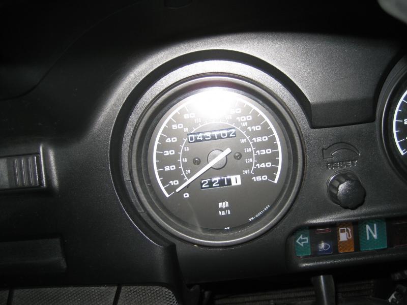 Name:  BMW3.jpg Views: 183 Size:  55.6 KB