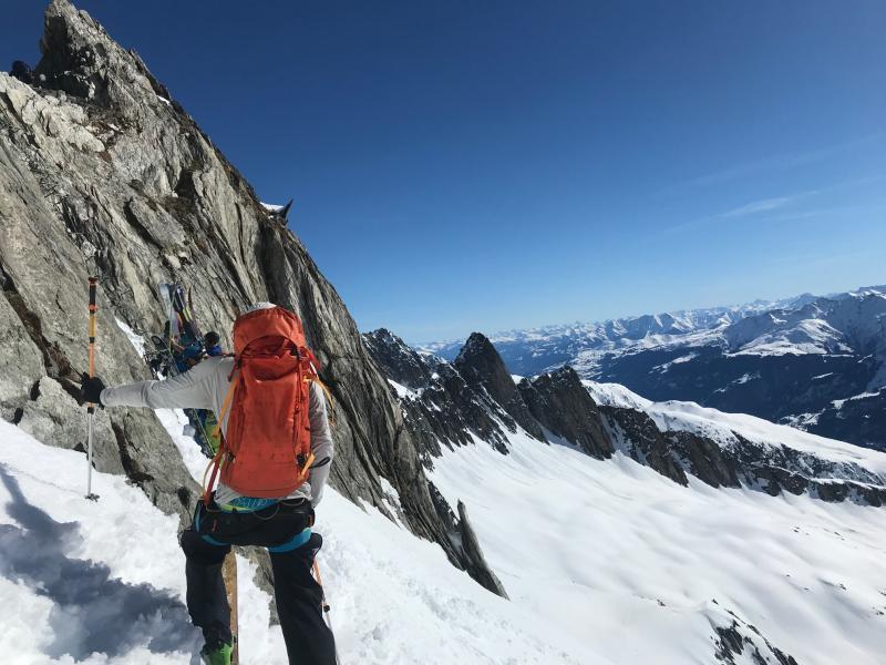 Name:  ski12.jpg Views: 159 Size:  74.3 KB