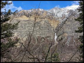 Name:  Cascade_Mountain_Pole_Canyon_Trail_ShaunasAdventures.jpg Views: 210 Size:  19.9 KB