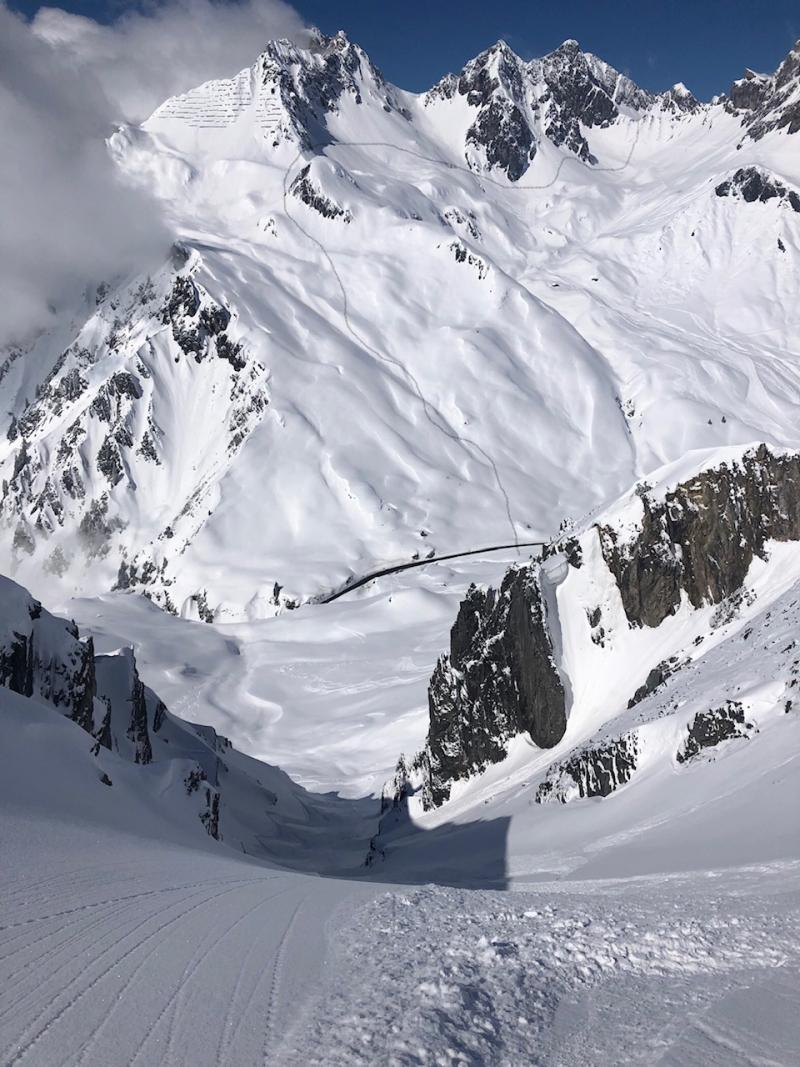 Name:  ski3.jpg Views: 147 Size:  135.1 KB