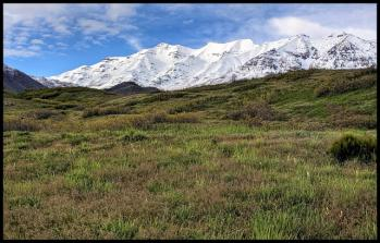 Name:  Bonnevile_Shoreline_Trail_SW_Timpanogas_Mountain.jpg