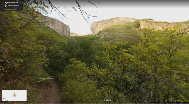 Name:  Dry_Canyon_Lindon_ShaunasAdventures.jpg Views: 244 Size:  59.7 KB