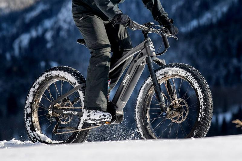 Name:  Jeep Ebike.jpg