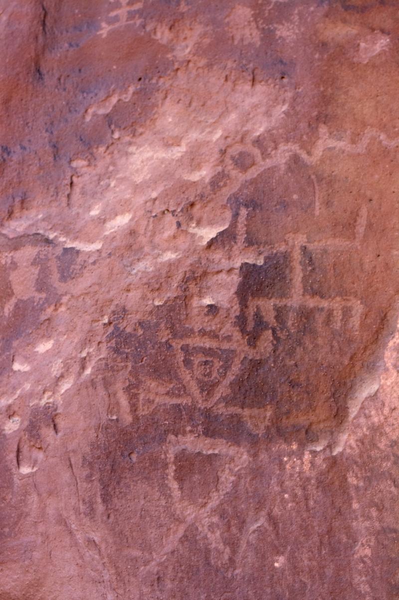 Name:  petroglyphs..jpg Views: 9073 Size:  141.1 KB