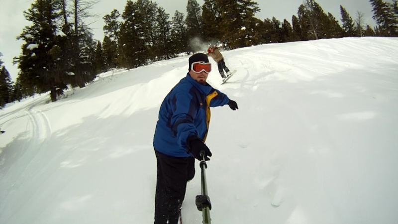 Name:  vlcsnap-2012-02-11&.jpg Views: 861 Size:  40.7 KB