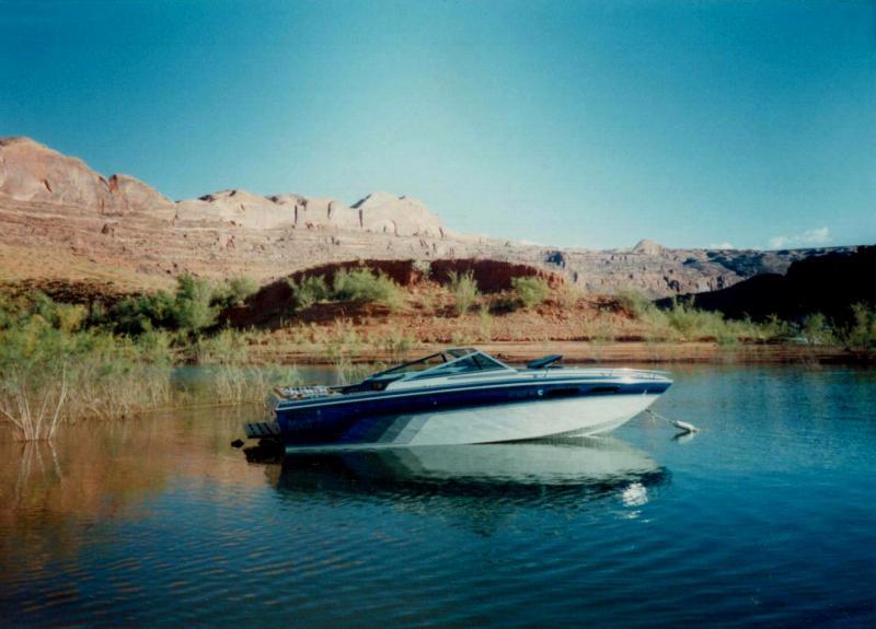 Name:  Boat1.jpg Views: 18 Size:  55.7 KB