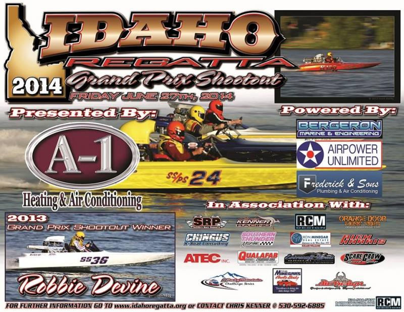 Name:  idaho.jpg