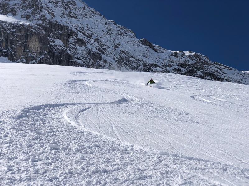 Name:  ski2.jpg Views: 144 Size:  102.6 KB