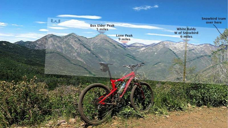 Name:  American Fork annotated.jpg Views: 960 Size:  78.5 KB