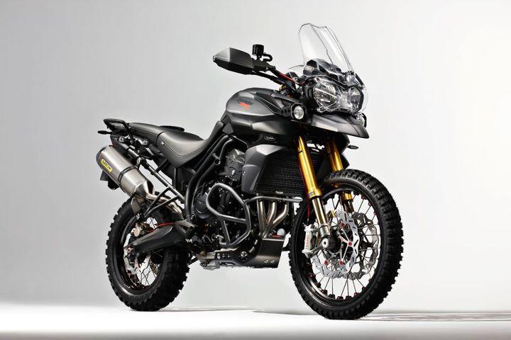 Name:  New-Tiger-800XC-XL.jpg Views: 779 Size:  45.2 KB