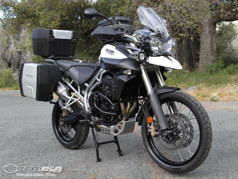 Name:  2011-Triumph-Tiger-800-1.jpg Views: 347 Size:  115.1 KB