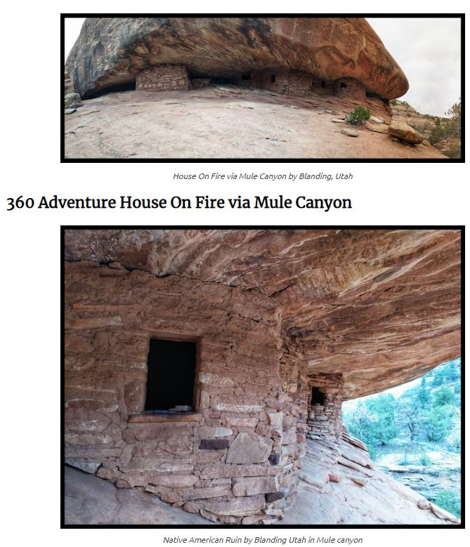 Name:  House_On_Fire_via_Mule_canyon_ShaunasAdventures.JPG
