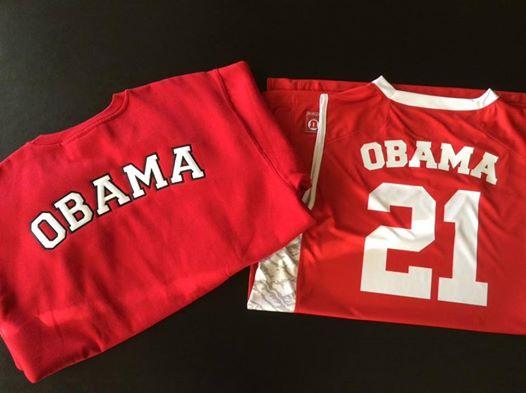 Name:  obama.jpg Views: 99 Size:  27.0 KB