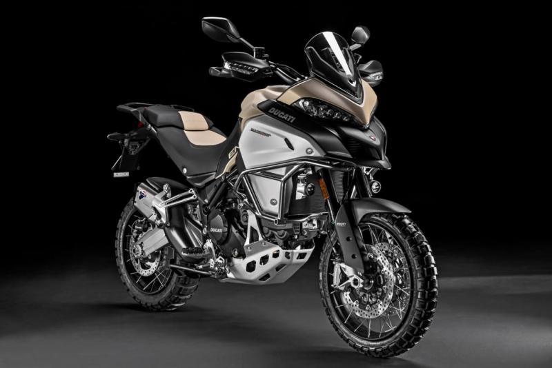Name:  Ducati-Multistrada-1200-Enduro-PRO.jpg Views: 201 Size:  45.6 KB