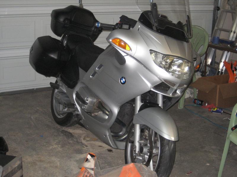 Name:  BMW4.jpg Views: 184 Size:  59.8 KB