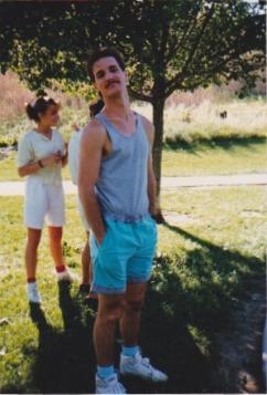 Name:  1986 picnic.jpg Views: 529 Size:  18.3 KB