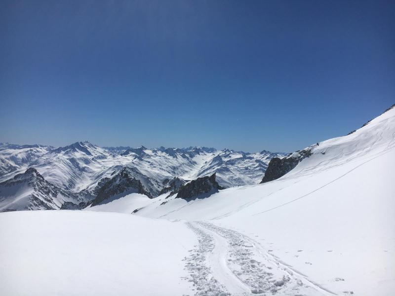 Name:  ski11.jpg Views: 151 Size:  39.6 KB