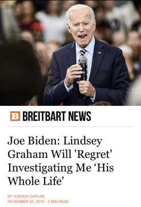 Name:  F489F7A7-99C3-4F64-84AE-63B516F23AED.jpg