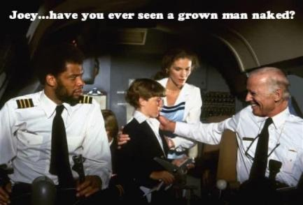 Name:  D97F0823-8F53-4CBA-9562-CA4634F2462B.jpg