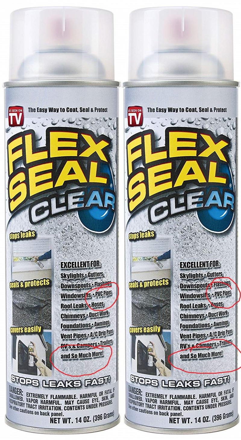 Name:  flexseal.jpg
